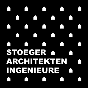 Logo Stöger Architekten