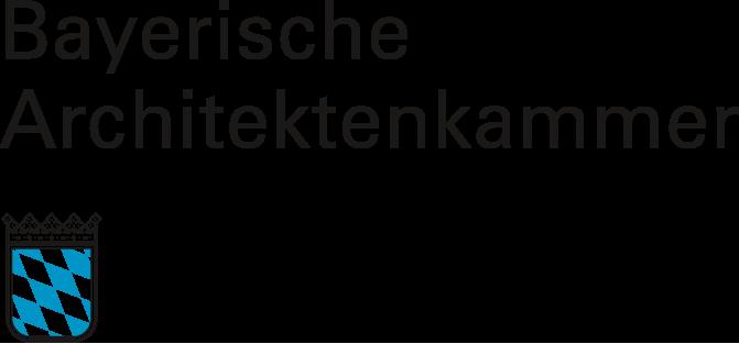 Bayrische Architektenkammer